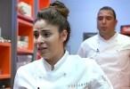 Top Chef الحلقة 7 انتهاء صداقة جان ورؤيا وعقدة الذنب تطارد نادر