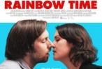فيلم Rainbow Time 2016 مترجم للعربية