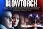 فيلم Blowtorch 2016 مترجم للعربية