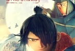 فيلم Kubo and the Two Strings مترجم HD اونلاين 2016