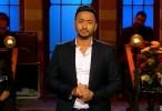 Saturday Night الجزء الثاني الحلقة 9 حمادة هلال HD اونلاين 2016