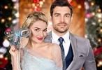 فيلم A Cinderella Christmas 2016 مترجم للعربية