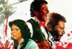 فيلم الكيف 1985 اونلاين