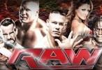 WWE Raw 2016-11-14 مترجم HD اونلاين