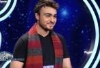 ارب ايدول 4 الحلقة 3 - شادي دكور 2016