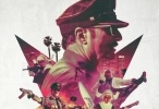 فيلم Officer Downe مترجم HD اونلاين 2016