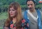 فيلم رغبات ممنوعة 1972 اونلاين