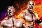 WWE Survivor Series 2016 - 1