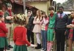 Santas Boot Camp