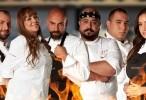 لحظات توتر قد يحاول الطهاة نسيانها بعد الحلقة الأخيرة من Top Chef اونلاين 2016