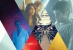 فيلم Max Steel مترجم HD اونلاين 2016