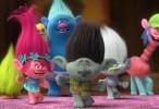 فيلم Trolls انميشن مترجم HD اونلاين 2016
