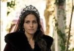 السلطانة كوسم الجزء 2 الحلقة 6 السادسة كاملة مترجمة للعربية