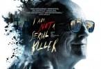 فيلم I Am Not a Serial Killer مترجم HD اونلاين 2016