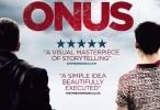فيلم Onus مترجم HD اونلاين 2016