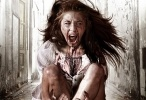 فيلم The Ouija Possession مترجم HD اونلاين 2016