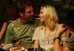 فيلم Vicky Cristina Barcelona مترجم HD اونلاين 2008