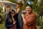 modern family الموسم 8 الحلقة 7 Thanksgiving Jamboree كاملة مترجمة اونلاين