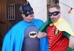 modern family الموسم 8 الحلقة 5 Halloween : The Revenge of Rod Skyhook كاملة مترجمة اونلاين