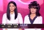 Arab Casting الجزء 2 الحلقة 8