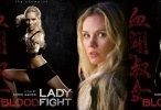 فيلم Lady Bloodfight