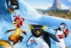 فيلم Surfs Up 2 WaveMania