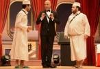 مسرح مصر 2 الحلقة 8 زي بتوع السينما HD اونلاين 2017