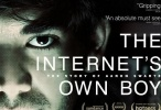 فيلم The Internets Own Boy: The Story of Aaron Swartz وثائقي مترجم 2014 جودة HD