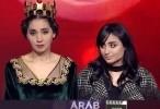 Arab Casting الجزء 2 الحلقة 10