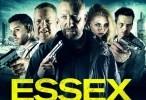 فيلم Essex Heist مترجم 2017 جودة HD