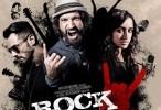 فيلم Rock On 2 مترجم 2016 جودة HD