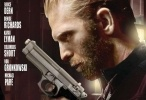 فيلم American Violence مترجم 2017 جودة عالية