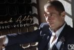 معاك قلبي - عمرو دياب