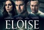 فيلم Eloise مترجم 2017 جودة عالية