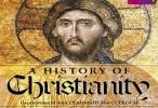 السلسلة الوثائقية تاريخ المسيحية