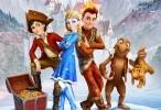 فيلم The Snow Queen 3 مترجم 2016 جودة عالية