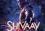 Shivaay قسم 1