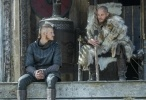 Vikings 4 الحلقة 1 الأولى A Good Treason مترجمة 2016 جودة عالية
