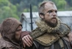 Vikings 4 الحلقة 2 الثانية
