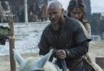 Vikings 4 الحلقة 4 الرابعة Yol مترجمة 2016 جودة عالية