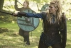Vikings 4 الحلقة 5
