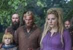 Vikings 4 الحلقة 6