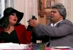 Saturday Night بالعربي 3 الحلقة 2