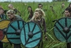 Vikings 4 الحلقة 7 السابعة The Profit and the Loss مترجمة 2016 جودة عالية