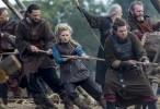 Vikings 4 الحلقة 8 الثامنة Portage مترجمة 2016 جودة عالية
