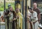Vikings 4 الحلقة 9 التاسعة Death All Round مترجمة 2016 جودة عالية