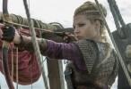 Vikings 4 الحلقة 10