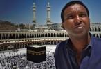 حياة النبى محمد الحلقة 1 الأولى الباحث مترجمة 2016