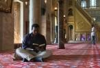 حياة النبى محمد الحلقة 2