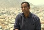 حياة النبى محمد الحلقة 3